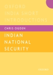 Chris Ogden - OISI - Cover FINAL